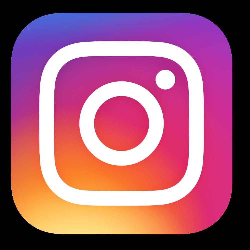 KARAs auf Instagram